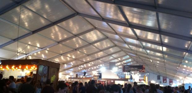 Pelo Rio: Mondial de la Bière